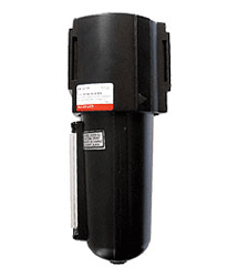 Compressed Air Filter Sf70g