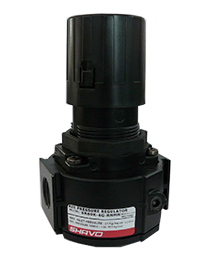 Pressure Regulator Sr60